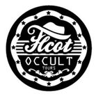 THCOT CLASSICS OFFICIAL STORE ( thcot13 )