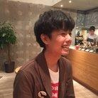 Ryota Sakuragi ( ryota_saku )