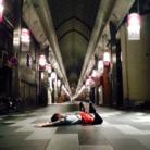 Maruko Yamamoto JAPAN ( maruko_yamamoto )