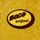 BOCO-original-