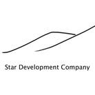 SDC ( Star_Development_Company )