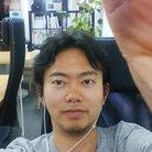 Tatsuya Inokuchi ( tatsuya1221 )