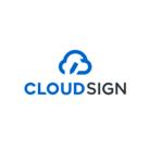 クラウドサイン ( CloudSign )