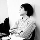 Hiroshi Toyama ( toyama0919 )
