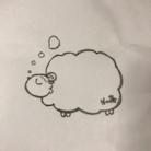 羊の夢〜出張所 ( hituji_inemuri )