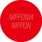 NIPPONIA NIPPON ( nipponianippon )
