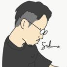 sakumo. ( sakumo7 )