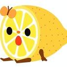 れもんす ( LemonsLemo )