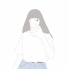 #[YOUTH] ( youth28 )