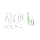 ABCDC ( ABCDC_create )