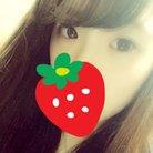 しゅう@お姫様になりたい ( syuuu_04 )