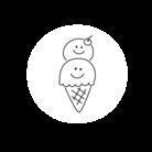 Online Shop ( sweetiepie_from_tokyo )