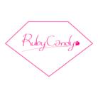 Mizuki ( ruby_candy )