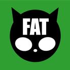 FAT company ( FAT-company )