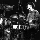 福井 瑞生 ( swel_drums )