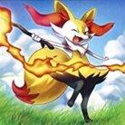 FoxRena誤射フレンズ ( FoxRenaGosha )