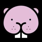 hiroyukimps ( Rich_happiness )
