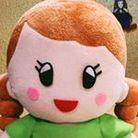 メイコちゃんSHOP ( meiko_chan55 )