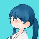 本日 ( udnoishi )