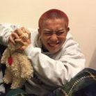 REDD(Shunta Akatsuka) ( ashunta614 )