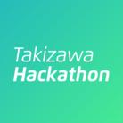 TakizawaHackathon