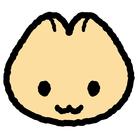 めぐみさらし ( megumisarashi )