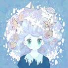 いちコ ( IChiko_0811 )