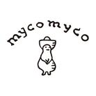 mycomyco