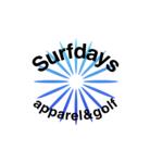 Surfdays apparel&golf ( Surfdays )