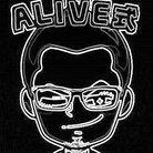 ALIVEちゃま@Ԭ式 ( Alive1418 )