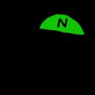 noppop