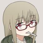 u1/架空少女解放戦線 ( u1__ )