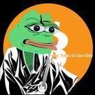 クリプトN ( CryptArtist_N )