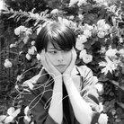 木川みく ( __miiik__ )