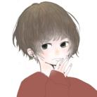 ぺこ ( 77happysong )