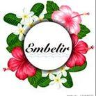 🌺〜Embelir〜🌺 ( embelir_shop )