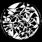 蛸に枕 ( takonitine )