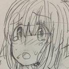 ろむろる ( romrol1021 )