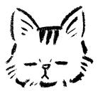 ofuton cat ( yoshio1989 )