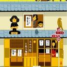 ホホホ座三条大橋店 ( hohohoza_sanjo )