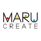 marucreate