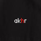 akhrakhr