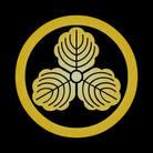 Tanaka Yuto ( yuto2989 )
