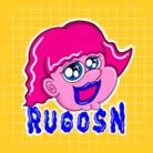 RUGOSN ( rugosn )