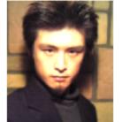 Lucas@りょう ( ryo_2525_925 )