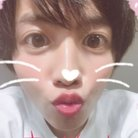 ゆ か ( yuka16543389 )
