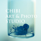 CHIBI Art & Photo STUDIO ( CHIBIPHOTO )