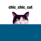 chic_chic_cat