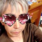 松田圭一郎 ( maztake16 )