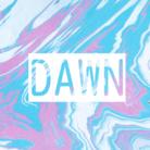 DAWNjp ( dawn )